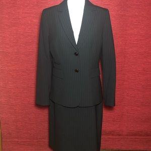 Antonio Melani Skirt Set
